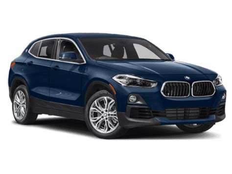 332 New Bmw Cars, Suvs In Stock