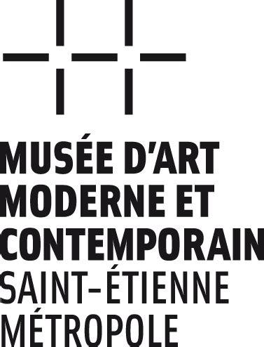 musee d moderne st etienne mamc mus 233 e d moderne et contemporain 201 tienne m 233 tropole
