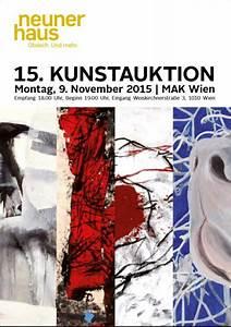 Hofmeister Online Katalog : ausstellungen gabriela bittner krainz ~ Watch28wear.com Haus und Dekorationen