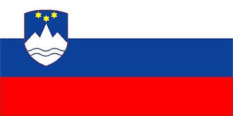 cuisine patisserie encyclopédie larousse en ligne drapeau de la slovénie