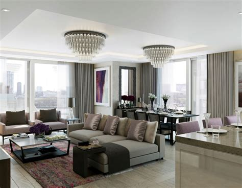 Chandelier For Small Living Room by 23 Stunning Chandeliers In The Living Room Home
