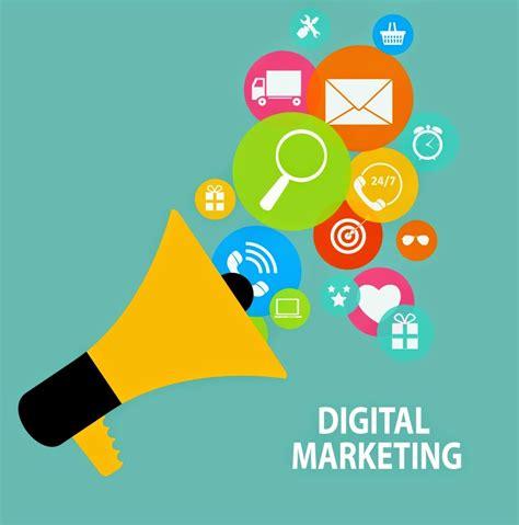 Digital Marketing Degree by My Michigan Digital Marketing Degree