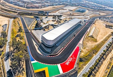 It was just his 24th formula one race and his first for red bull racing when max verstappen made history and became f1's youngest ever winner, race leader and podium finisher aged just 18 years and 227 days old. F1 fans vote for new race venues: Does SA make the cut ...