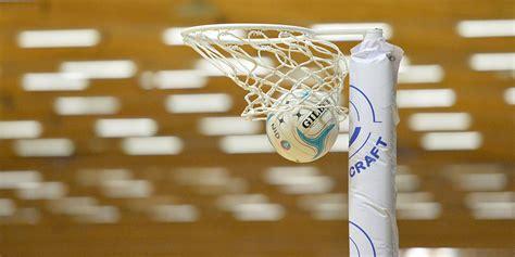 netball australia  implement  rule