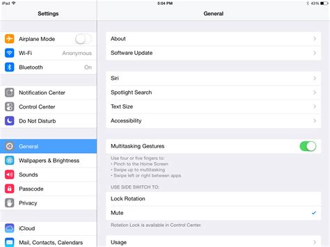 device management iphone how to shave some gbs of your ios device so you can
