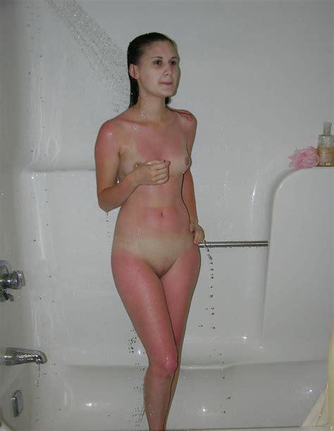 beautiful girls indian nued