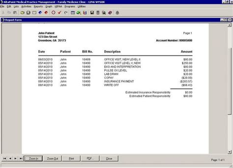 Billing Software Free With Source Code In Php. Riverbend Dental New Orleans. Group Life Insurance Definition. Pittsburgh Dental Sleep Medicine. Depression And Jealousy Online Masters Health. Child Support Lawyers In Va Types Of Pasta. Lakeside Milam Recovery Center. Wyndham Vacation Resort Las Vegas. Glass Patio Door Replacement