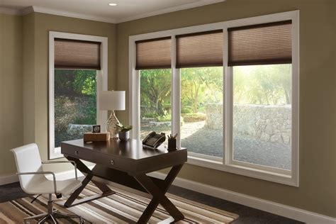 Automatic Window Blinds Archives  Automated Lifestyles