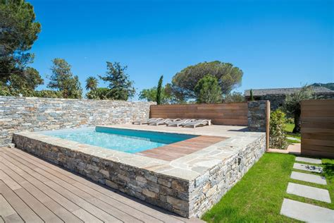 Les Jardins De Santa Giulia Corse by Villa 224 Louer Avec Acc 232 S 224 La Plage De Santa Giulia Corse