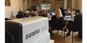 E Learning Heidelberg : kombi 300 00 eur ~ Orissabook.com Haus und Dekorationen