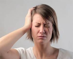 Что делать псориаз в ушах