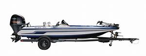 2021 Skeeter Zx150 Bass Boat For Sale