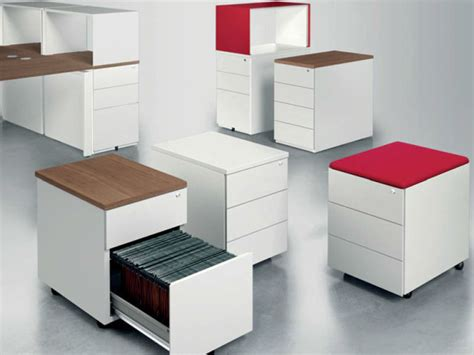 armoire metallique bureau ikea 25 best ideas about meuble besta ikea on tv