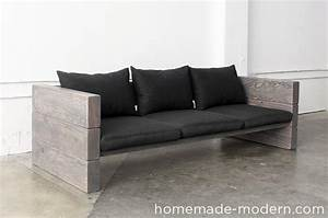 homemade modern ep70 outdoor sofa With feuerstelle garten mit sofa balkon ikea