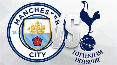 247dynamicsports: MAN CITY VS TOTTENHAM: AFTER MATCH ...