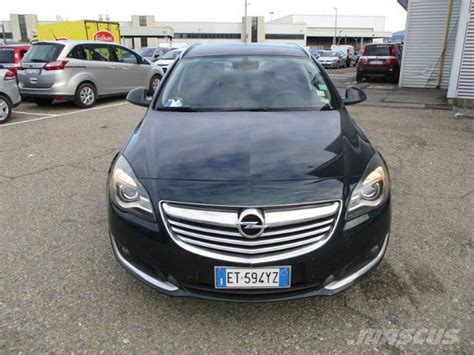 Opel Insignia Price by Used Opel Insignia Cars Price 11 442 For Sale Mascus Usa