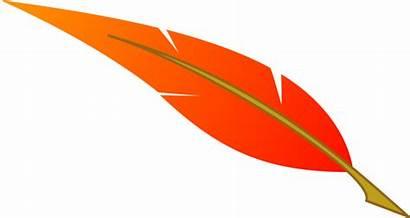 Vector Feather Quill Philomena Deviantart Clipart Basket
