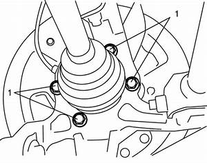 2001 Suzuki Grand Vitara Rear Brake Diagram