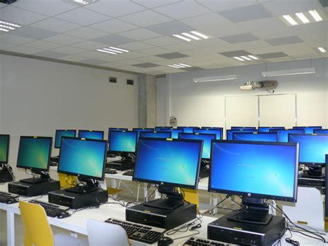 salles informatiques site officiel de l universit 233
