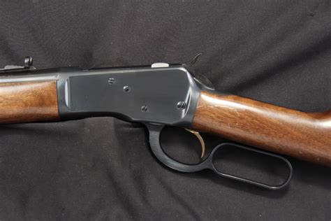 Browning B-92 (1892) .44 Special / .44 Magnum Lever Action