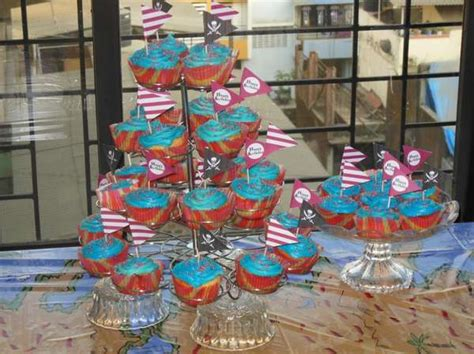 party ideas and themes archives diy swank best diy pirate party ideas how to host a diy pirate