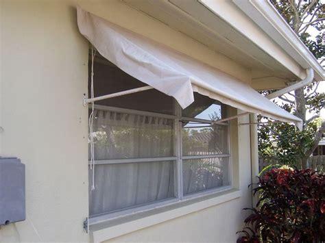 window overhangs images  pinterest canopies front doors  window awnings