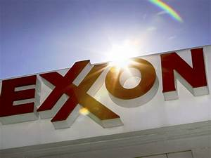 ExxonMobil will recognize employees' same-sex marriages ...