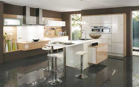 conception cuisine but cuisine design sélection 2011 des marques françaises