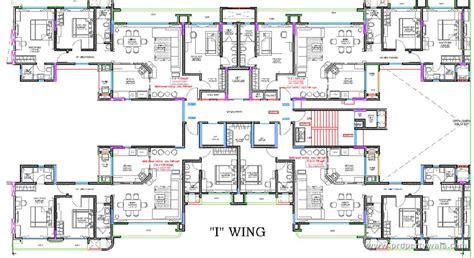 jade deck plan pdf hospital floor plans pdf gurus floor