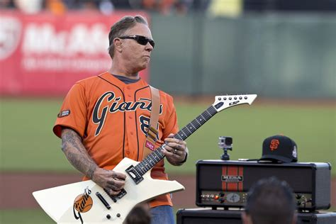It's really a sort of civil rights anthem. What walk-up song would you use to bat in the majors? (With images)   Songs, Chipper jones ...