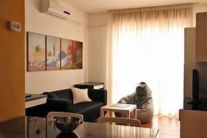 Progetto di Arredo Bilocale con Mobili Ikea Idee Interior Designer
