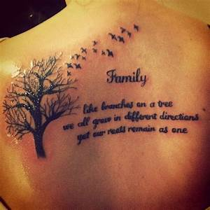 Images of Family Quotes Tattoos Tumblr - #golfclub