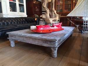 Coffee table breathtaking extra large coffee table for Large wooden coffee tables for sale