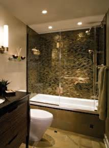 ideas for small bathroom renovations 25 best ideas about small bathroom remodeling on small bathroom showers small