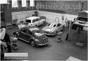 Garage Volkswagen Orleans : 142 best vintage volkswagen images on pinterest vw beetles vw bugs and volkswagen beetles ~ Maxctalentgroup.com Avis de Voitures