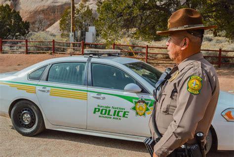 federal report finds doj falling short  tribal law