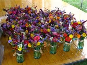costco wedding flowers 17 best ideas about costco flowers on diy wedding flower guides sams wholesale and