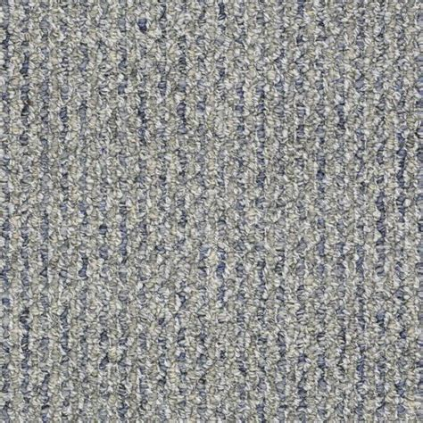 Shaw Berber Carpet Tiles by Shaw Patterned Berber Carpet Carpet Vidalondon