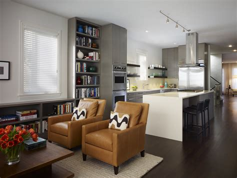 kitchen room ideas living room and kitchen combined this for all