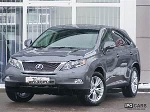 Toyota Aygo Prix Neuf : prix neuf toyota trouvez le meilleur prix de votre ~ Gottalentnigeria.com Avis de Voitures