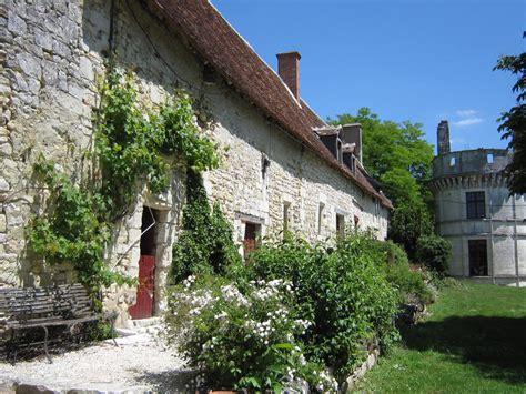 chateau de chambres chambre d 39 hôtes château de veuil chambres d 39 hôtes veuil