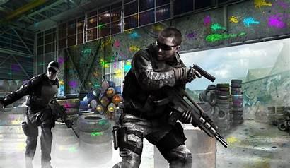 Duty Call Ops Vengeance 4k Xbox Pc