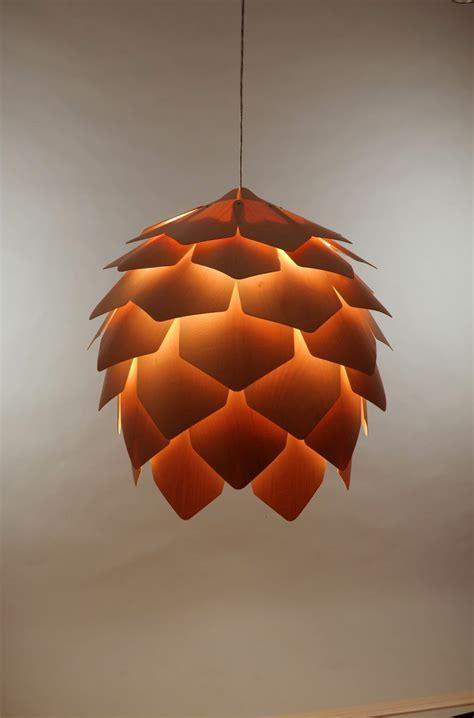 Lamp ?Crimean bump?   Ideas for Home Garden Bedroom