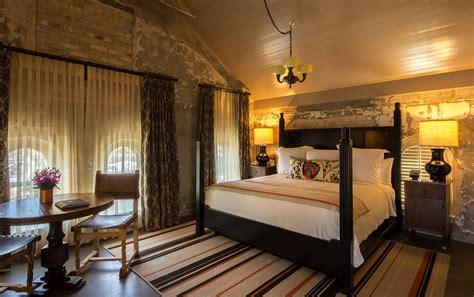 maritzen suite accommodations hotel emma