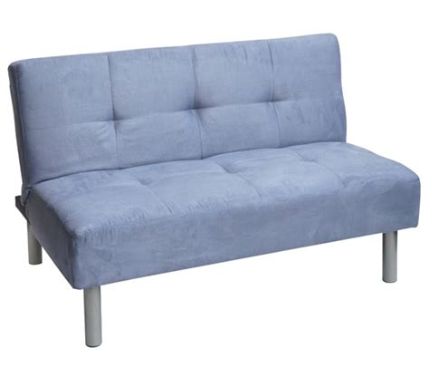 small futon for small futons for dorms bm furnititure