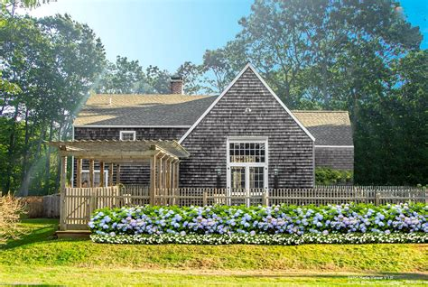 New Kdhamptons Featured Property