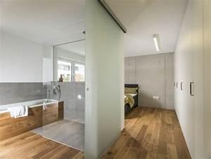 Bad Mit Holzboden : parkettfachbetrieb weier gmbh dielen in moderner ~ Michelbontemps.com Haus und Dekorationen
