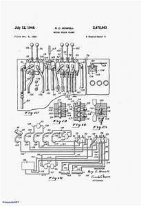Grove Crane Wiring Diagram