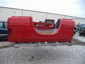 97 98 99 00 01 02 03 04 Dodge Dakota Pickup Box Bed 6 2
