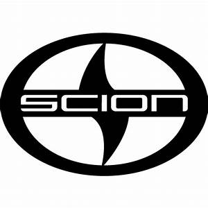 Scion Model Prices, Photos, News, Reviews and Videos ...